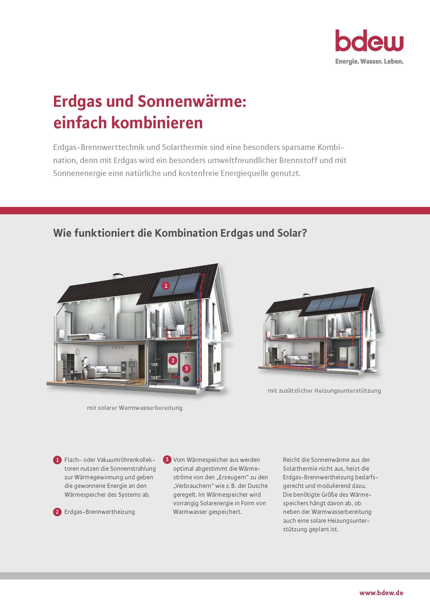 moderne erdgas technologien f r jeden gewerbebedarf. Black Bedroom Furniture Sets. Home Design Ideas