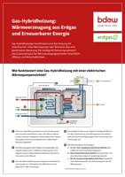 Beste Wie Funktioniert Gasheizung Ideen - Der Schaltplan ...