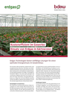 Erdgas im Gartenbau | Erdgas_im_Gartenbau.pdf (PDF Datei / 1.40 MB)